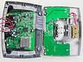 Audioline BigTel 128 - base station - case opened-92723.jpg