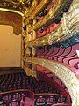 Auditorium of Opéra Garnier 06.JPG