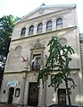 Audubon Terrace Our Lady of Esperanza from west.jpg