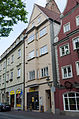 Augsburg, Frauentorstraße 19, 001.jpg