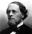 August Breisky.png