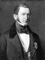 August von der Heydt (1801–1874).png