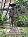Auguste Pavie Vientiane.jpg