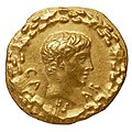 Auguste aureus Gallica 22405 avers.jpg