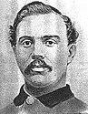Augusto Rodriquez
