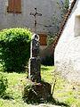Auriac-du-Périgord croix village (1).JPG