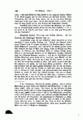 Aus Schubarts Leben und Wirken (Nägele 1888) 128.png