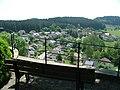 Ausblick - panoramio (2).jpg