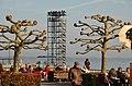 Aussichtsturm Friedrichshafen, erbaut 2000 - panoramio.jpg