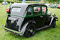 Austin 10 6-Light Sherborne (1936) (15521784986).jpg