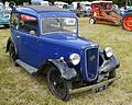 Austin 7. 1935 - Flickr - mick - Lumix.jpg