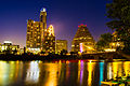 Austin City Lights.jpg