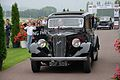 Austin Eighteen Chalfont 1936 (11756572285).jpg