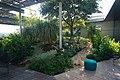 Austin Public Library August 2019 11 (Roof Garden).jpg