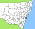 Australia-Map-NSW-LGA-Griffith.png
