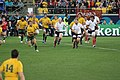 Australia vs USA 2011 RWC (7).jpg