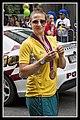 Australian Olympic Team Member-09 (7850219710).jpg