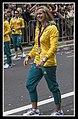 Australian Olympic Team Member-61 (7868095852).jpg