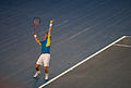 Australian Open 2010 Quarterfinals Nadal Vs Murray 26.jpg