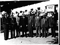 Australian Press Delegation to India in 1953 31925.jpg