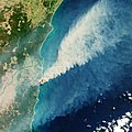 Australian bushfires (48710501893).jpg