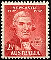 Australianstamp 1515.jpg