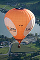 Austria - Hot Air Balloon Festival - 0462.jpg