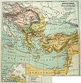 Aut-hong-emp-ott-grece.JPG