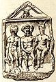 Autel eduen trois dieux.jpg