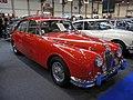AutoClássico 2016 Jaguar DSCN4424 copy (32141015832).jpg