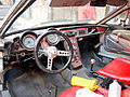 AutoUruguayoDSCN1937.JPG