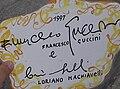 Autografo di Guccini.jpg