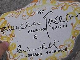 Francesco Guccini Wikipedia