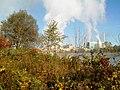 Automne et Moulin - panoramio.jpg