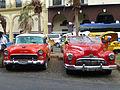 Automobiles à La Havane (2).jpg