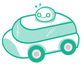 Autonomous delivery robot vehicles ADV.png