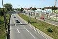 Autoroute A86 vue de la rue de Châtenay à Antony dans les Hauts-de-Seine le 29 août 2017 - 5.jpg