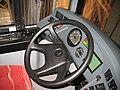 Autosan M12LE Sancity - cockpit.jpg