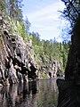Auttijoen kanjoni.JPG
