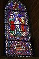 Auvers-sur-Oise Notre-Dame-de-l'Assomption vitrail 981.JPG