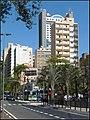 Av . Anchieta - panoramio.jpg