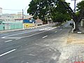 Av Aberlado Pompel do Amaral - PQ Industrial - panoramio.jpg