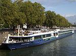 Avalon Vista (ship, 2012) 001.jpg