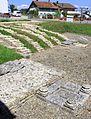Avenches, Aventicum, temple bis.jpg