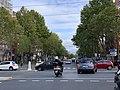 Avenue St Mandé - Paris XII (FR75) - 2020-10-15 - 2.jpg