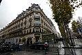 Avenue des Champs-Élysées (22267479879).jpg