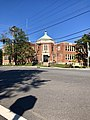Avery Avenue School, Morganton, NC (49021041468).jpg