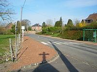 Avesnes-lès-Bapaume - Vue de la commune.JPG