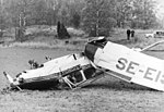 Aviation-accident-with-a-Cherokee-140-aircraft-where-one-died-391772980040.jpg