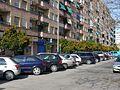 Avinguda del Port (4346140163).jpg